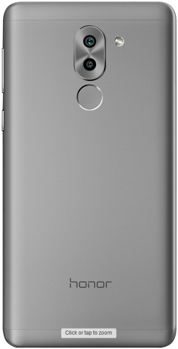 The Honor 6x is on sale at Best Buy