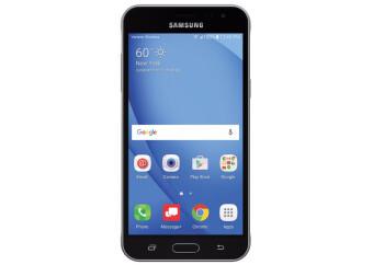 Verizon starts pushing Android 7.0 Nougat update to Samsung Galaxy J3 (2016)