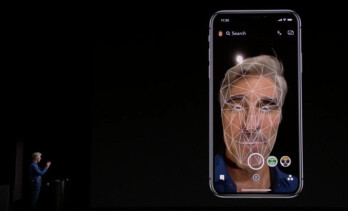 Results: Face ID doesn't exactly have a full vote of confidence
