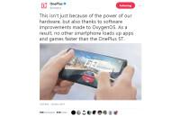 OnePlus-5T-fastest-phone-01