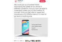 OnePlus-5T-fastest-phone-02