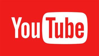 Jüngstes YouTube-Update bringt Telefone mit 18: 9-Bildschirmen auf Knopfdruck Zoom auf
