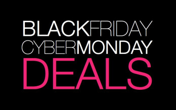 Huawei announces Black Friday / Cyber Monday deals in the US