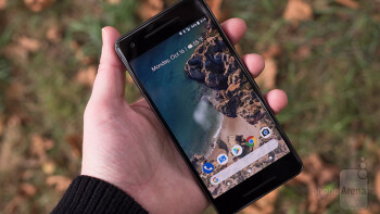 Google Lens in Assistant starting to roll out in Pixel, Pixel 2