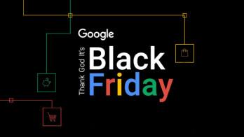 Black Friday Google Image Source Phonearena