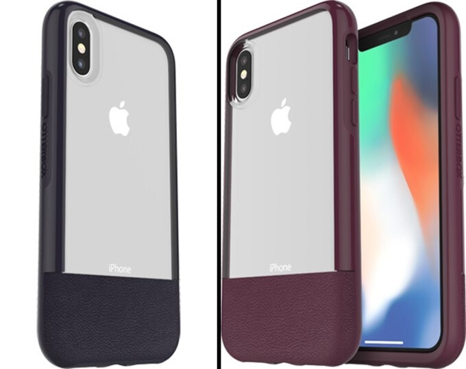 Rugged and armor cases for the iPhone X: protect your investment