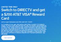 att-directv-bf-deal