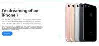 iphone-7-att-deal-bf