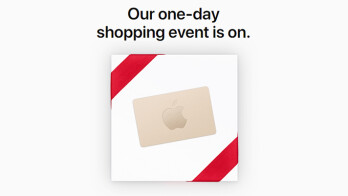 Apple's Black Friday deals are pretty bad , so get these instead