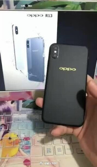 Oppo-R13-1