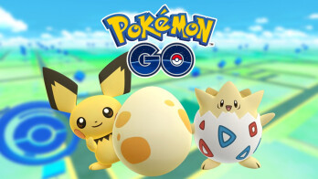 Pokemon GO now fully compatible with iPhone X, but drops support for iOS 8 devices