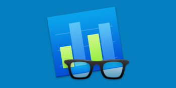 Deal: Premium version of Geekbench 4 goes free on Google Play Store (usually $10)