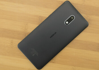 Nokia 5 and 6 soon to get Android 8.0 Oreo beta builds