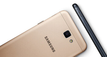 Updated Samsung Galaxy J5 Prime gets approved by FCC, announcement may come soon