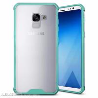 Samsung-Galaxy-A5-2018-gel-case3