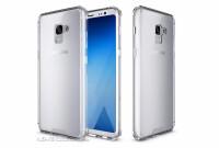 Samsung-Galaxy-A7-2018-gel-case