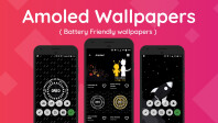 wallzy-4