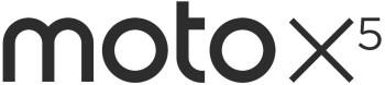 Motorola's Moto X series isn't going away: Moto X4 to be succeeded by an X5
