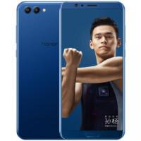 Honor-V10-blue-840x840
