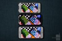 iPhone-X-vs-8-Plus-display-area-video-2