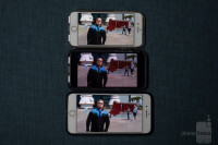 iPhone-X-vs-8-Plus-display-area-video-3