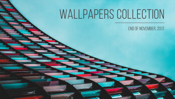 50 Awesome High Res Wallpapers Perfect For Your Iphone X Galaxy