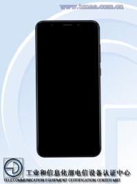 Xiaomi-Redmi-5-Plus.jpg