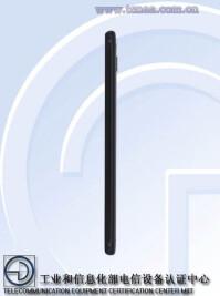 Xiaomi-Redmi-5-Plus3.jpg
