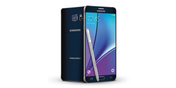 Verizon pushes a software updates to the Galaxy S6, s6 edge, S6 edge+, and Note 5: Here's what's new