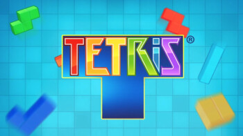 Tetris comes to Facebook Messenger as instant game, here's how you can play it