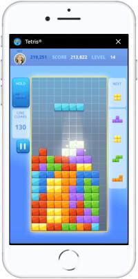 gameplaytetrisscreenshot4