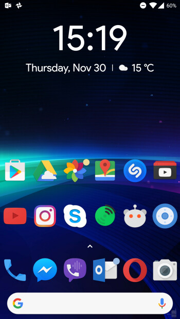Another Widget is making my phone feel like that Pixel 2