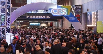 Top smartphone announcements to expect at CES 2018 (and some not to)