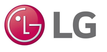 LG Mobile scores a new chief, hints that it wants to come on top by innovating