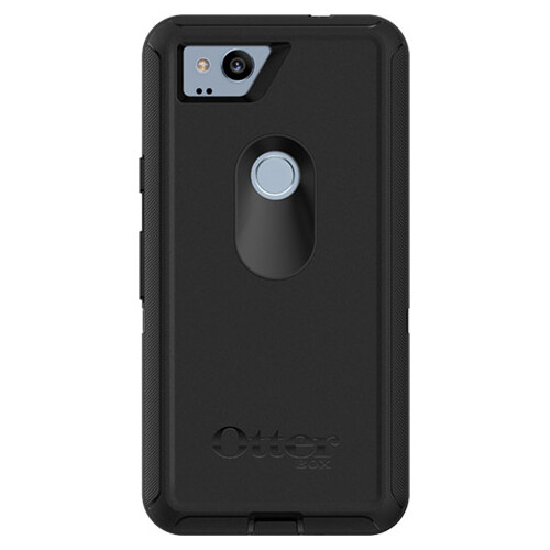 the best attitude c2d9f 78772 Best rugged cases for the Google Pixel 2 and the Pixel 2 XL: Protect ...