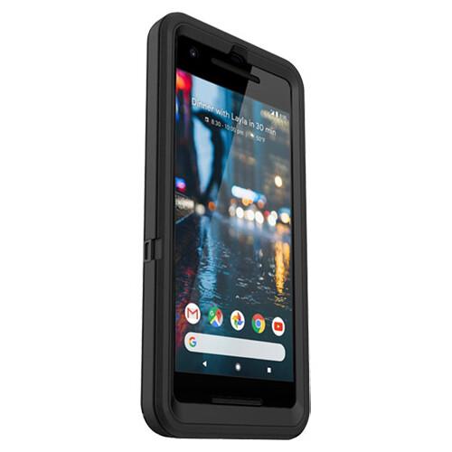 Otterbox Defender series for Google Pixel 2, Pixel 2 XL