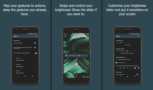 Beste neue Android- und iPhone-Apps (Dezember, 2017)