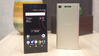 Best smartphones you can buy right now: January 2018