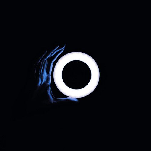 OLED smartphone wallpapers