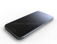 Samsung-Galaxy-J2-2018-leak-01