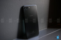 Honor-V10-Hands-On-2