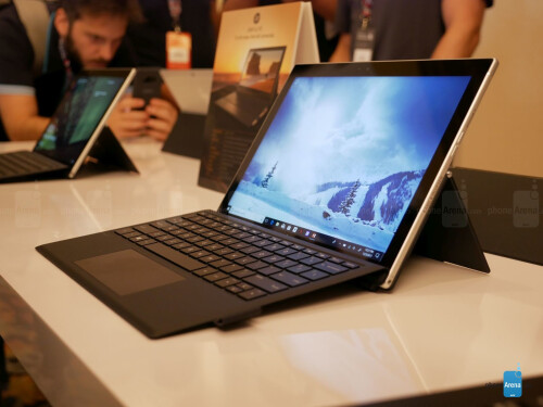 HP Envy x2 hands-on
