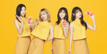 Xiaomi Redmi 5 and Redmi 5 Plus are here: 18:9 displays, excellent battery life, ultra-affordable pricing