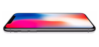 Apple in talks with LG Display for iPhone X OLED supply, Samsung-made screens could be swapped out