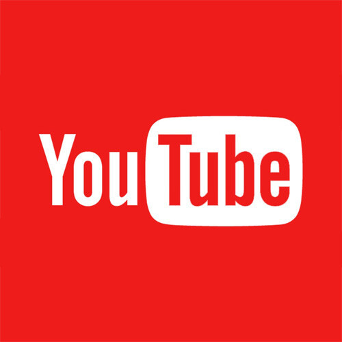 Youtube le declara la guerra a Spotify: alista servicio de streaming musical