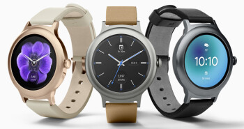 Official List of Android Smart Watches Eligible for the ...