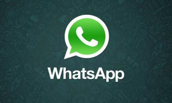 WhatsApp für Android könnte bald neue Funktionen erhalten, einschließlich Admin-Einstellungen und Shake, um