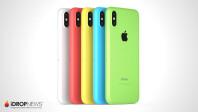 iPhone-Xc-iDrop-News-x-Martin-Hajek-4