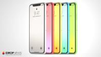 iPhone-Xc-iDrop-News-x-Martin-Hajek-3-1