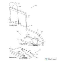 Foldable-Surface-Mobile-Patent-1.jpg